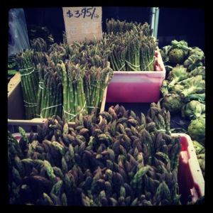 fm-asparagus.jpg